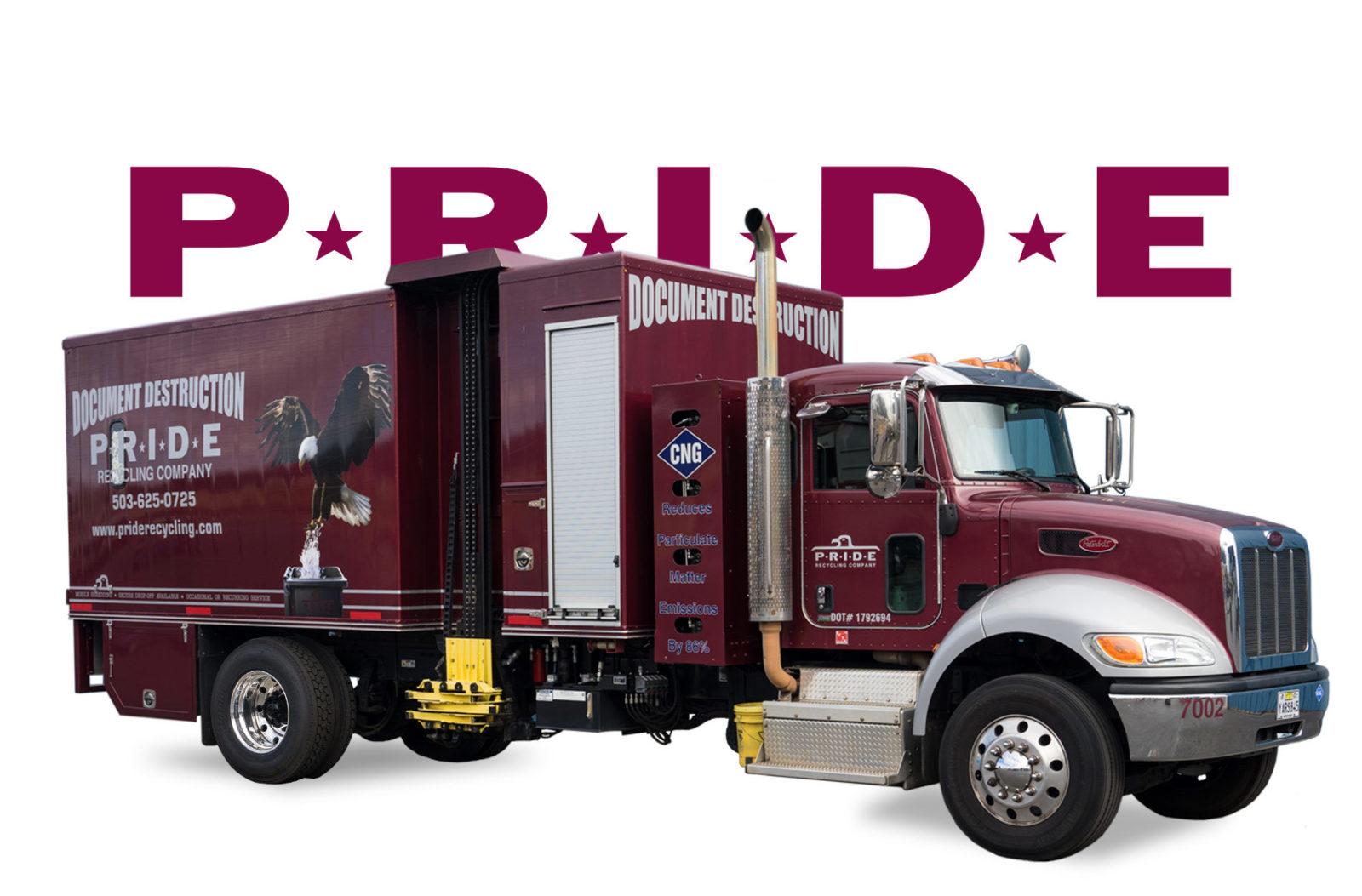 Photo Home Hero Shred Truck V2